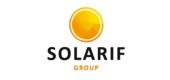 Solarif