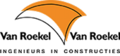 Van Roekel en Van Roekel