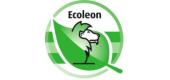 Ecoleon
