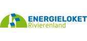 Energieloket Rivierenland